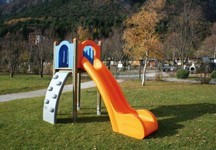 img-products-playgrounds-combined-structures-max-xm144r-img-xm144r-630.jpg