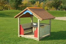img-products-playgrounds-tot-houses-xc01-img-xc01-1-630.jpg
