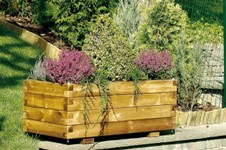 img-products-urban-garden-flower-pots-classic5-img-classic5-630.jpg